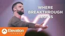 Where-Breakthrough-Begins-Pastor-Steven-Furtick-attachment