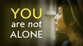 You-Are-Not-Alone-Inspirational-Christian-Videos-Troy-Black-attachment