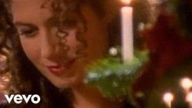 Amy Grant – Grown-Up Christmas List