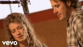 Amy Grant – House Of Love