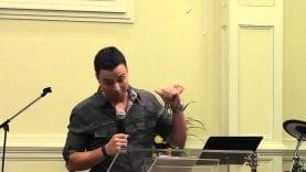 recovered-drug-addict-testimony-attachment