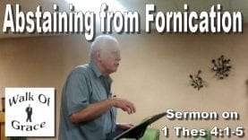 Abstaining-From-Fornication-Sermon-on-1-Thessalonians-41-5-attachment
