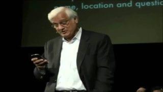Atheist-Scientist-Challenges-Christian-Apologist-Ravi-Zacharias-attachment