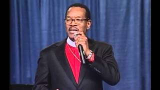 Bishop-Charles-E.-Blake-Sr.-Why-Adultery-and-Fornication-are-Wrong-attachment