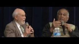 Christianity-vs.-Hinduism-Debate-Dave-Hunt-vs.-Dr.-Budhendranauth-Doobay-FULL-attachment