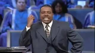 Creflo-Dollar-How-to-Avoid-Fornication-3-attachment