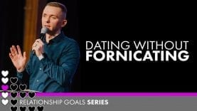 DATING-WITHOUT-FORNICATING-Pastor-Vlad-attachment