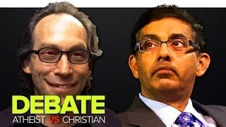 DEBATE-Atheists-vs-Christians-Krauss-Shermer-vs-DSouza-Hutchinson-attachment