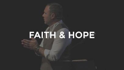 Faith-Hope-attachment