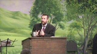 Fornication-Baptist-KJV-only-Sermon-attachment