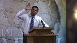 Fornication-is-WICKED-Pastor-Roger-Jimenez-VBC-Sacramento-CA-attachment