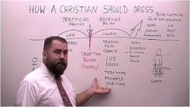 How-a-Christian-Should-Dress-attachment