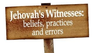 Jehovahs-Witnesses-beliefs-practices-and-ERRORS-attachment