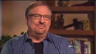 Mormonism-Denies-Christian-Doctrine-Rick-Warren-attachment