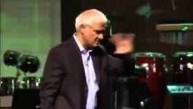 Mormonism-Is-Not-Christianity-by-Dr.-Ravi-Zacharias-attachment
