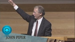 Pastor-John-Piper-Sermons-2016-Youtube-Happy-in-Hope-Patient-in-Pain-Constant-in-Prayer-attachment