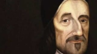 Puritan-Richard-Baxter-Directions-Against-Fornication-and-Uncleanness-attachment