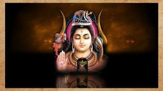 The-Big-Difference-between-Hinduism-and-Christianity-attachment