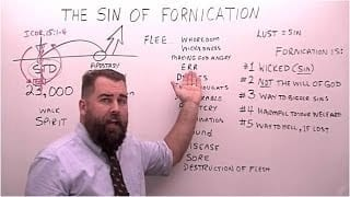 The-Sin-of-Fornication-attachment
