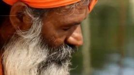 Christianity vs. Hinduism Debate Dave Hunt vs. Dr. Budhendranauth Doobay (FULL)