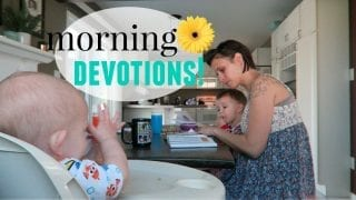 MORNING-DEVOTIONALS-BIBLEPRAYER-TIME-WITH-MY-YOUNG-KIDS-attachment