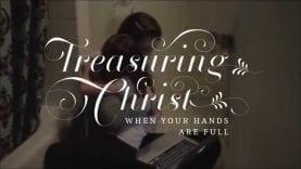 Moms-Treasuring-Christ-When-Your-Hands-Are-Full-attachment