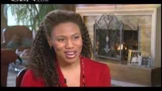 Priscilla-Shirer-Finding-Balance-in-Motherhood-CBN.com-attachment
