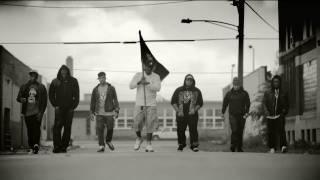 116-Man-Up-Anthem-ft.-Lecrae-KB-Trip-Lee-Tedashii-Derek-Minor-Andy-Mineo-Sho-Baraka-attachment