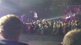 4K-Tedashii-Be-Me-Live-Vip-Concert-Christian-Rap-attachment