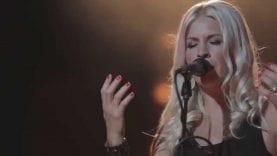 A-Little-Longer-Jenn-Johnson-Bethel-Music-You-Make-Me-Brave-attachment