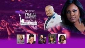 A-Night-of-Worship-Bishop-Jason-Nelson-Friends-attachment