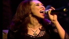 A-Song-Of-Strength-Fred-Hammond-feat.-Joann-Rosario-Shea-Norman-attachment