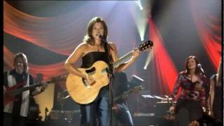 AMY-GRANT-Baby-Baby-live-in-concert-attachment
