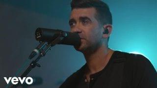 Aaron-Shust-Belong-Live-attachment
