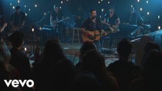 Aaron-Shust-God-Of-Brilliant-Lights-Live-attachment