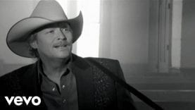 Alan-Jackson-Sissys-Song-attachment