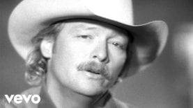 Alan-Jackson-When-Somebody-Loves-You-attachment