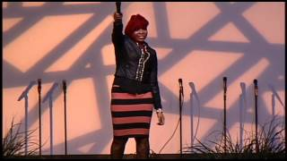 Alexis-Spight-performance-Potters-House-Fort-Worth-attachment