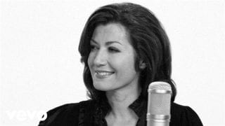 Amy-Grant-Better-Than-A-Hallelujah-Official-Music-Video-attachment