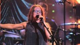 Anchor-Leah-Valenzuela-Bethel-Music-You-Make-Me-Brave-attachment
