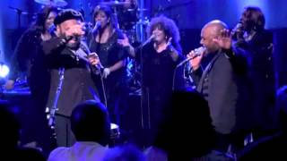 Andrae-Crouch-Jerard-Woods-I-got-the-best-attachment