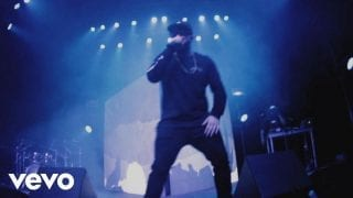 Andy-Mineo-Desperados-Live-attachment