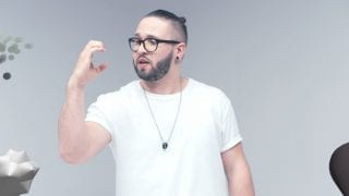 Andy-Mineo-Hear-My-Heart-attachment