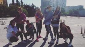 Andy-Mineo-Paisanos-Wylin-Choreography-by-Anna-Alekseeva-D.side-dance-studio-attachment