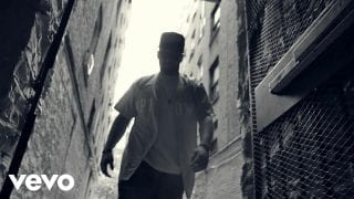 Andy-Mineo-Uptown-attachment