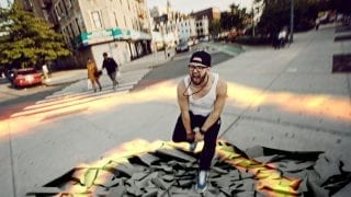 Andy-Mineo-You-Cant-Stop-Me-@AndyMineo-@ReachRecords-attachment