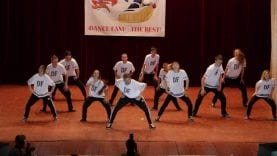 Andy-Mineo-feat.-KB-Trip-Lee-The-Saints.-choreography-by-Andrii-Diatel-attachment