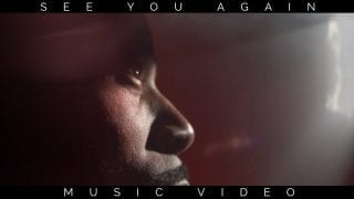 Anthony-Evans-See-You-Again-Official-Music-Video-attachment