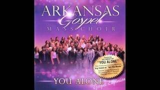 Arkansas-Gospel-Mass-Choir-Tell-The-Master-2014-attachment