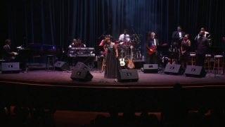 Awesome-God-Maurette-Brown-Clark-Worth-the-Wait-Concert-attachment